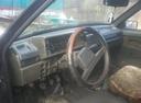 Подержанный ВАЗ (Lada) 2109, фиолетовый , цена 32 000 руб. в Челябинской области, хорошее состояние