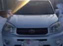 Авто Toyota RAV4, , 2004 года выпуска, цена 460 000 руб., Челябинск