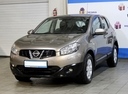 Nissan Qashqai' 2011 - 649 000 руб.