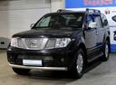 Nissan Pathfinder' 2008 - 739 000 руб.