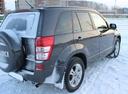 Авто Suzuki Grand Vitara, , 2008 года выпуска, цена 680 000 руб., Нижневартовск