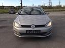 Авто Volkswagen Golf, , 2013 года выпуска, цена 790 000 руб., Сургут