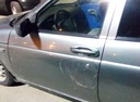 Авто ВАЗ (Lada) 2112, , 2007 года выпуска, цена 115 000 руб., республика Татарстан