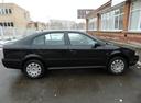 Авто Skoda Octavia, , 2008 года выпуска, цена 327 000 руб., Набережные Челны
