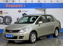 Nissan Tiida' 2009 - 369 000 руб.