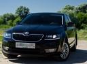 Авто Skoda Octavia, , 2014 года выпуска, цена 850 000 руб., Рязань