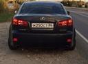 Авто Lexus IS, , 2008 года выпуска, цена 800 000 руб., Сургут