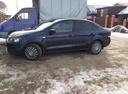 Авто Volkswagen Polo, , 2012 года выпуска, цена 420 000 руб., Казань