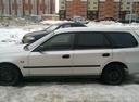 Авто Honda Partner, , 1999 года выпуска, цена 110 000 руб., Челябинск