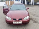 Авто Hyundai Lantra, , 2000 года выпуска, цена 109 000 руб., Казань