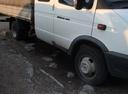 Авто ГАЗ Газель, , 2010 года выпуска, цена 400 000 руб., Нижневартовск