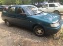 Авто ВАЗ (Lada) 2110, , 1998 года выпуска, цена 65 000 руб., Челябинск