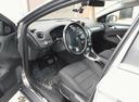 Подержанный Ford Mondeo, серый металлик, цена 720 000 руб. в Челябинской области, отличное состояние