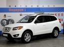 Hyundai Santa Fe' 2012 - 715 000 руб.