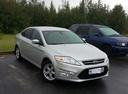 Авто Ford Mondeo, , 2012 года выпуска, цена 640 000 руб., Лангепас