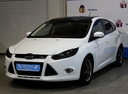 Ford Focus' 2013 - 469 000 руб.