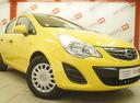 Opel Corsa' 2012 - 365 000 руб.