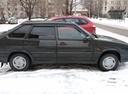 Авто ВАЗ (Lada) 2114, , 2008 года выпуска, цена 110 000 руб., Казань