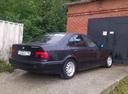 Авто BMW 5 серия, , 1998 года выпуска, цена 219 000 руб., Ханты-Мансийск