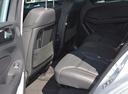 Новый Mercedes-Benz GLE-Класс, серебряный металлик, 2016 года выпуска, цена 4 870 000 руб. в автосалоне МБ-Орловка