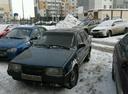 Авто ВАЗ (Lada) 2109, , 1995 года выпуска, цена 55 000 руб., Челябинск