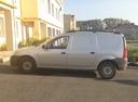 Авто ВАЗ (Lada) Largus, , 2013 года выпуска, цена 385 000 руб., Челябинск