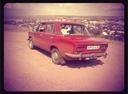 Авто ВАЗ (Lada) 2103, , 1983 года выпуска, цена 18 000 руб., Челябинск
