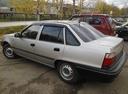 Авто Daewoo Nexia, , 2006 года выпуска, цена 125 000 руб., Сим