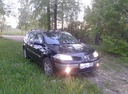 Авто Renault Megane, , 2006 года выпуска, цена 277 000 руб., Сафоново