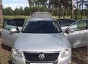 Авто Volkswagen Passat, , 2008 года выпуска, цена 470 000 руб., Ханты-Мансийск