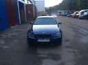 Авто BMW 3 серия, , 2007 года выпуска, цена 600 000 руб., Казань