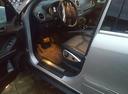Авто Mercedes-Benz GL-Класс, , 2011 года выпуска, цена 1 800 000 руб., Челябинская область