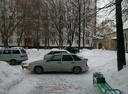 Авто ВАЗ (Lada) 2114, , 2008 года выпуска, цена 120 000 руб., Набережные Челны