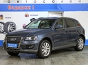 Audi Q5' 2009 - 829 000 руб.