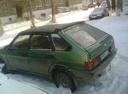 Авто ВАЗ (Lada) 2109, , 1989 года выпуска, цена 18 000 руб., Верхний Уфалей