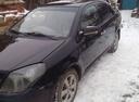 Подержанный Geely MK, черный , цена 140 000 руб. в республике Татарстане, хорошее состояние