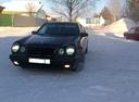 Авто Mercedes-Benz E-Класс, , 1998 года выпуска, цена 160 000 руб., Урай
