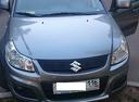 Авто Suzuki SX4, , 2011 года выпуска, цена 560 000 руб., Казань
