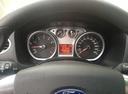 Авто Ford Focus, , 2008 года выпуска, цена 390 000 руб., Ханты-Мансийск