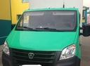 Авто ГАЗ Next, , 2014 года выпуска, цена 750 000 руб., Сургут
