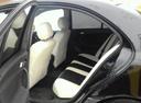 Авто Mercedes-Benz C-Класс, , 2000 года выпуска, цена 270 000 руб., Пыть-Ях