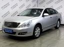 Nissan Teana' 2011 - 659 000 руб.
