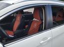 Подержанный Honda CR-V, белый перламутр, цена 1 300 000 руб. в ао. Ханты-Мансийском Автономном округе - Югре, отличное состояние
