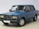 ВАЗ (Lada) 2107' 2004 - 79 000 руб.