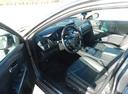 Подержанный Toyota Camry, мокрый асфальт , цена 1 320 000 руб. в ао. Ханты-Мансийском Автономном округе - Югре, отличное состояние