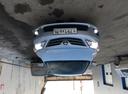 Авто Toyota Corolla, , 2011 года выпуска, цена 650 000 руб., Нижневартовск