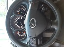Подержанный Lexus RX, черный металлик, цена 925 000 руб. в ао. Ханты-Мансийском Автономном округе - Югре, отличное состояние