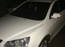 Авто Geely Emgrand, , 2013 года выпуска, цена 420 000 руб., республика Татарстан