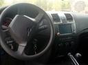 Авто УАЗ Patriot, , 2014 года выпуска, цена 700 000 руб., Сургут