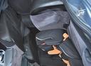Подержанный Renault Megane, серый , цена 290 000 руб. в ао. Ханты-Мансийском Автономном округе - Югре, хорошее состояние